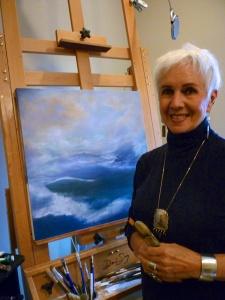 Sharon Abbott-Furze www.sfago.com